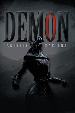 Demon PDF