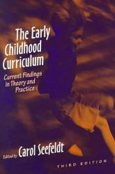 The Early Childhood Curriculum Book PDF