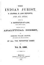 Indian Jurist PDF