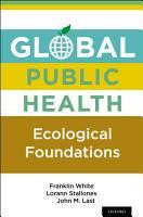 Global Public Health PDF