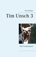 Tim Unsch 3 PDF