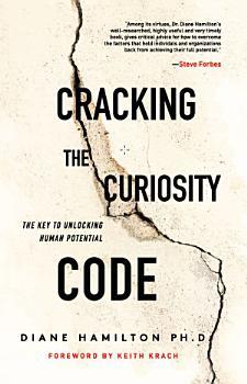Cracking the Curiosity Code PDF