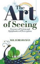 The Art of Seeing PDF
