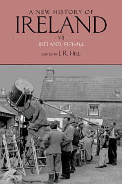 A New History of Ireland Volume VII PDF