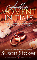 Another Moment in Time  A Collection of Short Stories   Military Romantic Suspense Romance PDF