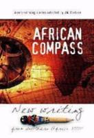 African Compass PDF