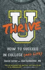 U Thrive