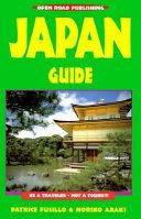 Japan Guide PDF