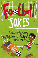 Football Jokes PDF