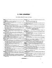 Bulletin scientifique publie par l'academie imperiale des sciences de Saint-Petersbourg: Volume4;Volume15