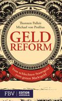 Geldreform PDF