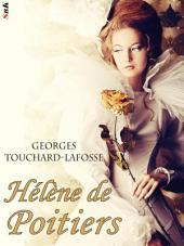 Hélène de Poitiers