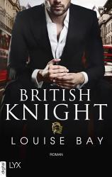 British Knight PDF