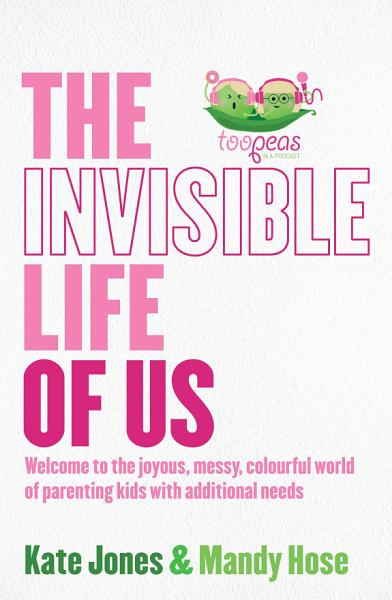 Download The Invisible Life of Us Book