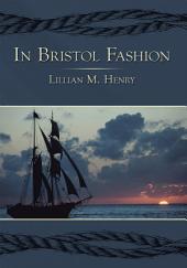 In Bristol Fashion