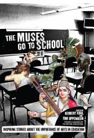 The Muses Go to School PDF