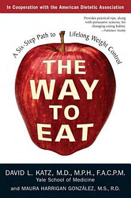 Way to Eat