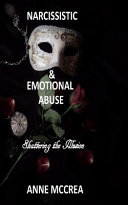 Narcissistic and Emotional Abuse