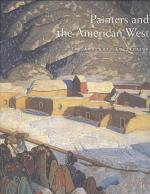 Painters and the American West