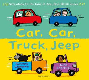 Car  Car  Truck  Jeep PDF