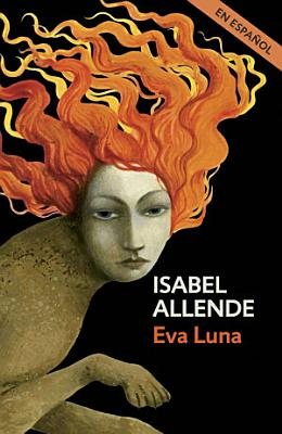 Eva Luna  En Espanol  PDF