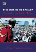 The Sixties in Canada