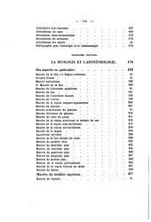 Traité d'anatomie descriptive et d'histologie spéciale: Ostéologie, arthrologie, myologie et angéiologie