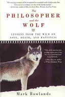 The Philosopher and the Wolf PDF