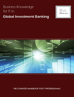 Business Knowledge for It in Global Investment Banking PDF