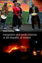 Integration and Social Cohesion in the Republic of Ireland