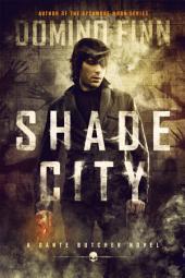 Shade City