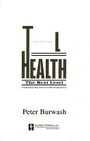 Total Health PDF