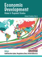 Development   Growth  Economic Impacts of Globalization PDF