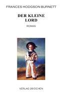 Der kleine Lord PDF