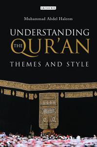 Understanding the Qur an Book