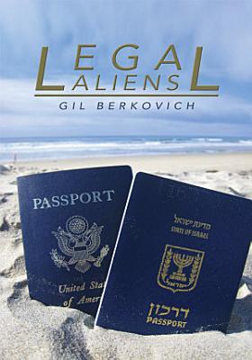 Legal Aliens PDF