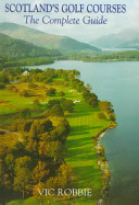 Scotland's Golf Courses