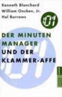 Der Minuten Manager und der Klammer Affe PDF