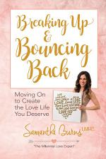 Breaking Up and Bouncing Back