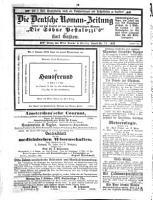 Allgemeine Zeitung M  nchen  1798   1925 PDF