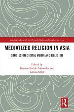Mediatized Religion in Asia