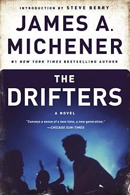 The Drifters PDF