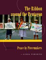 The Ribbon Around the Pentagon PDF
