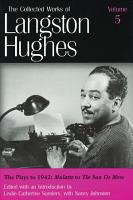 The Collected Works of Langston Hughes PDF