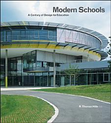 Modern Schools PDF