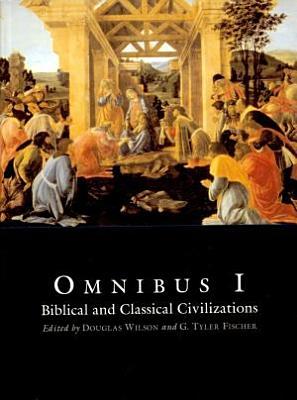 Omnibus I