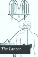 Download The Lancet Book