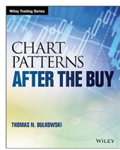 Chart Patterns: After the Buy