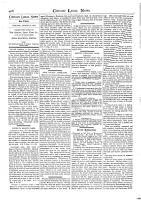 Chicago Legal News PDF