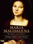 Maria Magdalena PDF